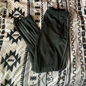 Adidas Classic Climacool Training Pants